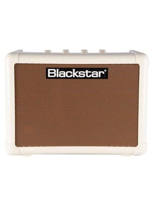 آمپلی فایر گیتار آکوستیک Blackstar Fly 3 Acoustic