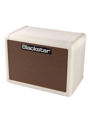 آمپلی فایر گیتار آکوستیک Blackstar Fly 103 Acoustic