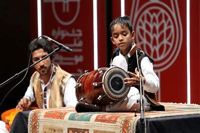 اختتامیه جشنواره جوان مجازی میشود