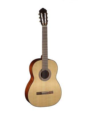 گیتار کلاسیک Cort AC100SG