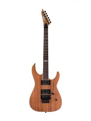 گیتار الکتریک ESP LTD M-400 MNS