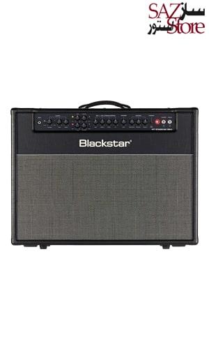 آمپلی فایر Blackstar HT Stage 60 212 MkII