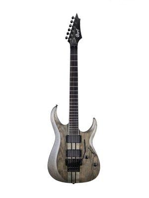 گیتار الکتریک Cort X500