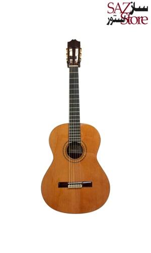 گیتار کلاسیک Cuenca 40R