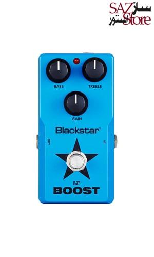 پدال Blackstar LT BOOST