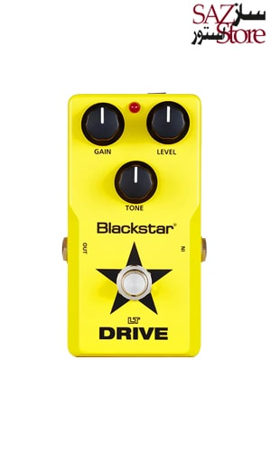 پدال Blackstar LT DRIVE