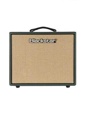 آمپلی فایر Blackstar JJN-20R MKII
