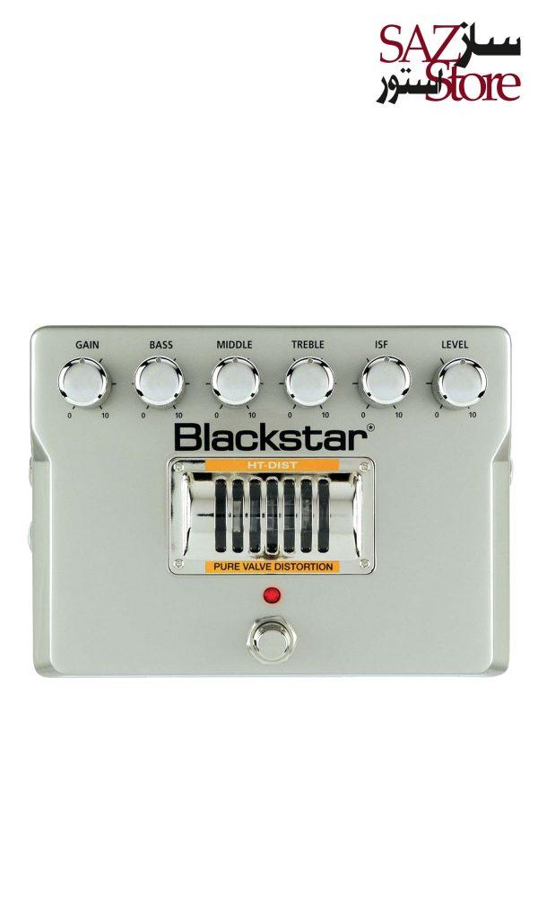 پدال Blackstar HT DIST