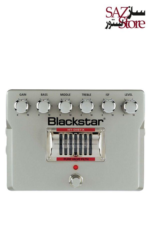 پدال Blackstar HT DISTX