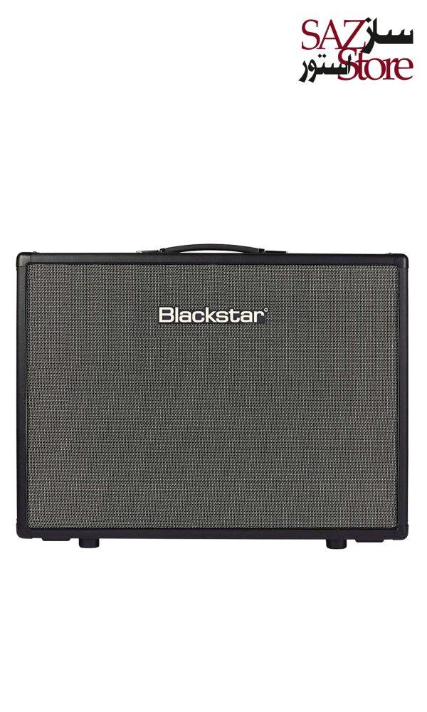 آمپلی فایر Blackstar HTV 212 MKII