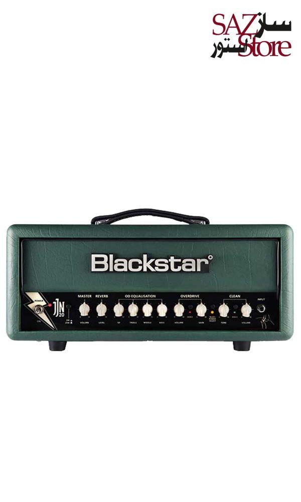 آمپلی فایر Blackstar JJN-20RH MKII