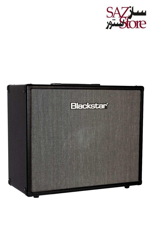 آمپلی فایر Blackstar HTV 112 MKII