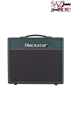 آمپلی فایر Blackstar Studio 10 KT88