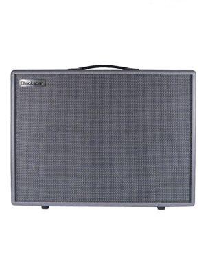 آمپلی فایر Blackstar Silverline 212 speaker cabinet