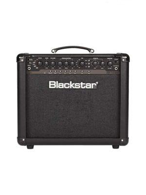 آمپلی فایر Blackstar ID 15 TVP