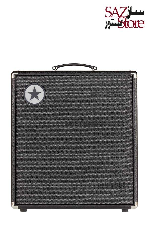 آمپلی فایر Blackstar Unity 250