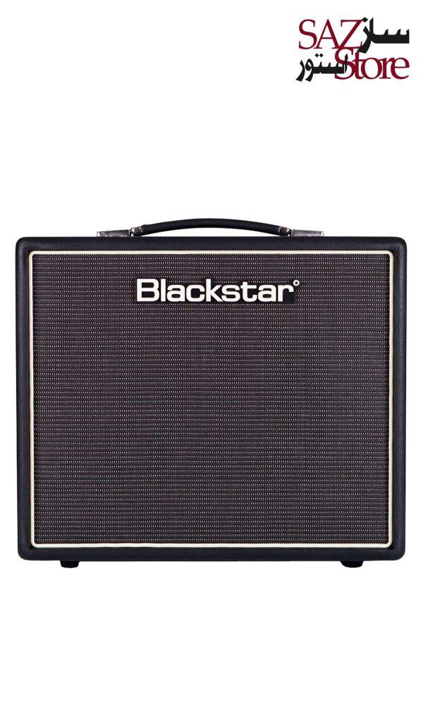آمپلی فایر Blackstar Studio 10 EL34