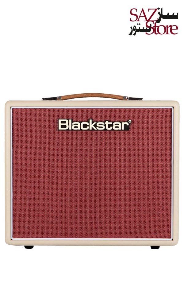 آمپلی فایر Blackstar Studio 10 6L6