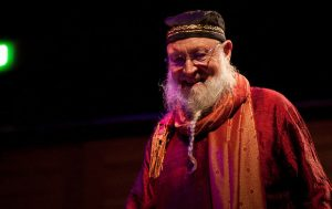 تری رایلی Terry Riley
