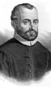 جیووانی پالسترینا Giovanni Palestrina