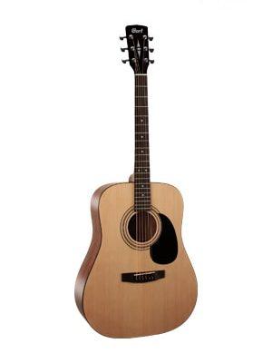گیتار آکوستیک Cort AD810