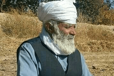 استاد براتعلی ابراهیمی درگذشت