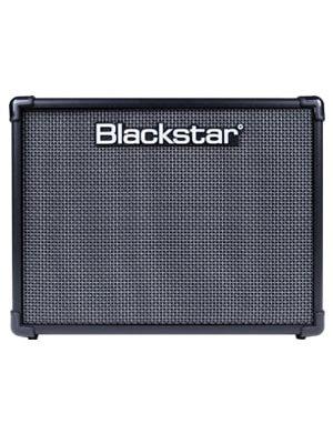 آمپلی فایر Blackstar ID:Core 40 V3