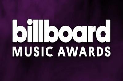 بهترین آلبوم راک جوایز موسیقی بیلبورد