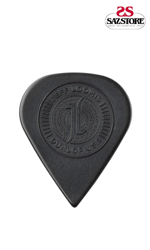 پیک گیتار Dunlop Jeff Loomis Custom Ultex 1.5mm