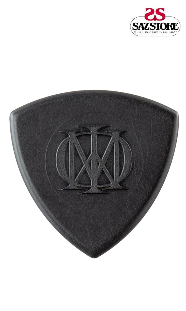 پیک گیتار Dunlop Trinity John Petrucci 1.4mm