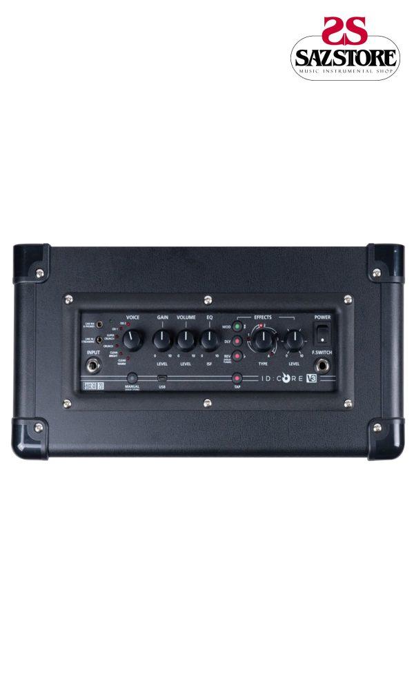 آمپلی فایر Blackstar ID:Core 20 V3