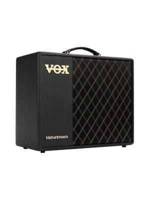 آمپلی فایر VOX VT40