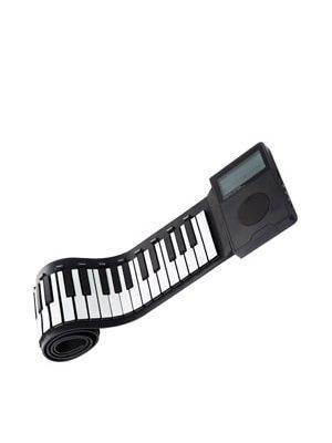 پیانو دیجیتال رولی S5088