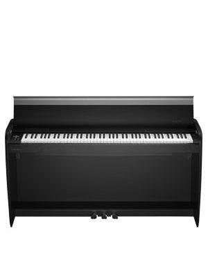 پیانو دیجیتال Dexibell VIVO H7 BL
