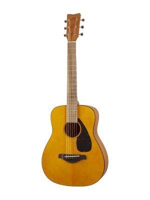 گیتار آکوستیک Yamaha JR1 NT