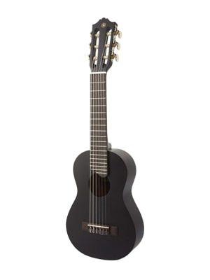 گیتالهله Yamaha GL1 BL