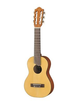 گیتالهله Yamaha GL1 NT