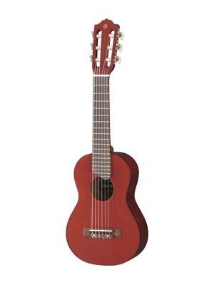 گیتاله له Yamaha GL1 PB