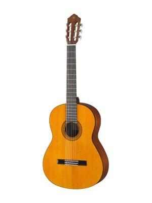گیتار کلاسیک Yamaha CG 102A NT