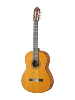 گیتار کلاسیک Yamaha CG 122MC NT