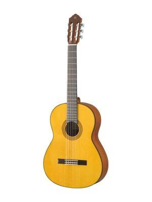 گیتار کلاسیک Yamaha CG 142S NT