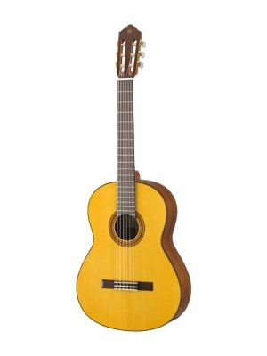 گیتار کلاسیک Yamaha CG 162S NT