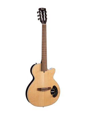 گیتار الکترو کلاسیک