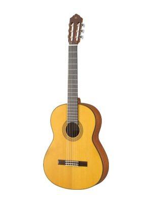 گیتار کلاسیک Yamaha CG 122MS NT