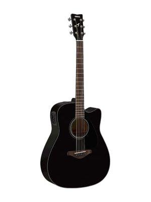 گیتار آکوستیک FGX800C